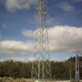 Montajes electricos alumbrado publico en Lugo tecnored