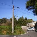 Montajes electricos alumbrado publico en Bergondo tecnored