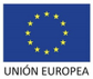 Proyecto está cofinanciado por el Fondo Europeo de Desarrollo Regional