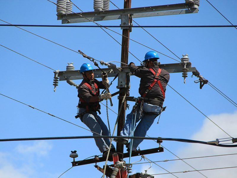 wire-164966_1280