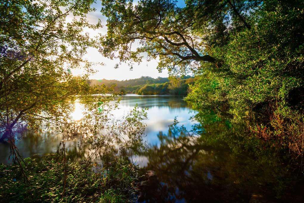 Medio Ambiente Galicia